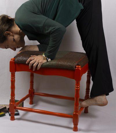 vierbeiner upholstery madebytiinakirsikern